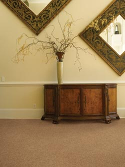 carpet flooring in scottsdale, az