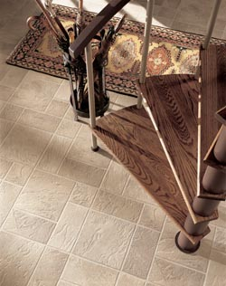 vinyl flooring in scottsdale, az