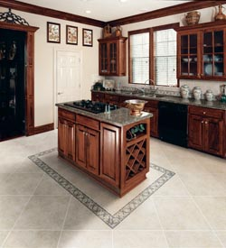 waterproof flooring in scottsdale, az