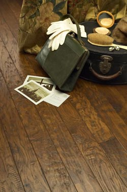 Flooring in Scottsdale, AZ